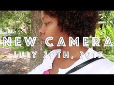 Miami Vlog 2017 (Resident not Vacationer) Ep. 1 | New Camera - Canon Pow...