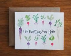 Check out our cute pun cards selection for the very best in unique or custom, handmade pieces from our shops. Vegan Puns, Cute Puns, Pun Card, Tableware, Cards, Handmade, Etsy, Funny Pun Names, Dinnerware
