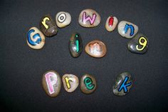 Growing and Pre K - Themes, Centers, Emergent Literacy, Ideas, Printables, Math, Science, Classroom