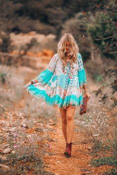 Collection | Ibiza Fashion