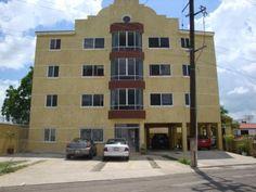 Departamento en renta Real de Sabina, Centro, Tabasco, México $11,000 MXN | MX16-CH9327