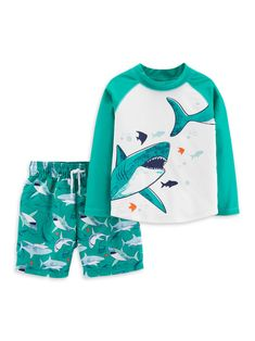 Toddler Boy Fashion, Toddler Boy Outfits, Toddler Boys, Toddler Boy Clothing, Toddler Boy Swim Trunks, Toddler Chores, Girl Clothing, Fashion Kids, Boys Summer Outfits
