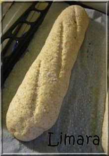 Recipes, bakery, everything related to cooking. Naan, Bakery, Lime, Bread, Cooking, Recipes, Food, Kitchen, Limes