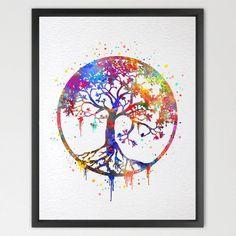 """phinilez: """"Tree of Life """""""