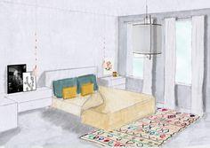 7_linéament_croquis_chambre_parents_studio-mariekke