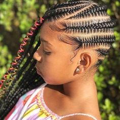 "3,297 Likes, 37 Comments - Natural Hair Kids (@naturalhairkids) on Instagram: ""☑️ Shop www.naturalhairshop.com for cute hair accessories ☑️ Make your own products with this DIY…"""