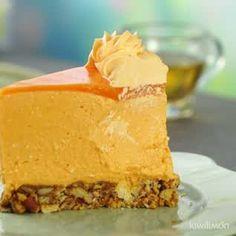 Mexican Food Recipes, Sweet Recipes, Cookie Recipes, Dessert Recipes, Cheescake Recipe, Cheesecake, Cupcakes, Cupcake Cakes, Comida Diy
