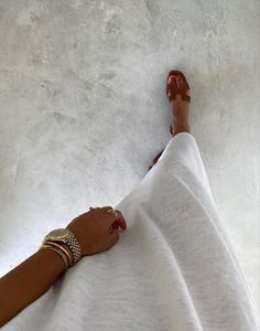 Pretty Shoes, Casual Looks, Camel, Cuff Bracelets, Espadrilles, Classy, Brown, My Style, Clothes
