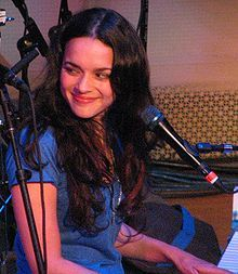 Norah jones greatest hits limited edition torrent