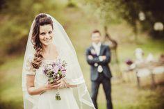 Styled shooting - vintage garden by projectphoto.ch featured on hochzeitsguide.com  #hochzeit #hochzeitsfotos #hochzeitsfotografie #hochzeitsfotograf #wedding #weddingimages #weddingphotograhpy #weddingphotographer #projectphoto #projectphoto.ch