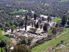 Γορτυνα Crete, National Geographic, Grand Canyon, City Photo, Explore, Nature, Travel, Naturaleza, Viajes