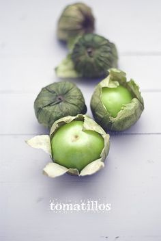 tomatillos www.pane-burro.blogspot.it