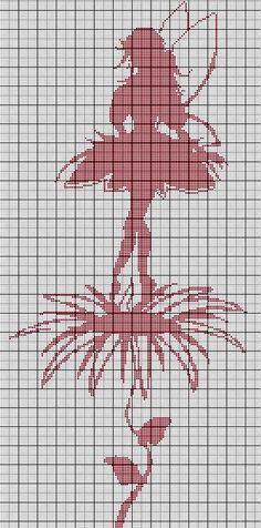 0e86bafcc32687cfc679913123a11257.jpg (236×476)
