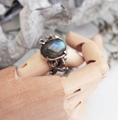 Boho Jewellery by Shop Dixi Bohemian Jewellery, Bohemian Rings, Grunge Hippie, Winter Moon, Gothic Chokers, Labradorite Ring, Jewelry Website, Ice Queen, Moon Necklace