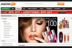 Jabong-merged-with-emerging-fashion-brands-to-form-Global-Fashion-Group