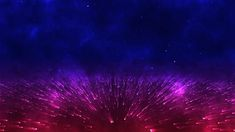 Abstract Backgrounds, Videos, Universe, Relax, Free, Commercial, Projects, Log Projects, Blue Prints