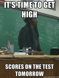 """Rasta Prof Cares - Funny memes that """"GET IT"""" and want you to too. Get the latest funniest memes and keep up what is going on in the meme-o-sphere. Funny Puns, Hilarious, Funny Humor, Funny Stuff, Math Humor, Science Humor, Funny Images, Funny Pictures, Best Puns"""