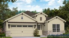 Gardens at Mayfield by Blackburn Communities: 3801 CR 175 Round Rock, TX 78641 Phone:512-733-2222 3 - 5 Bedrooms 2 - 5 Bathrooms Sq. Footage: 1518 - 3397 Price: From the Low $300,000's Active Adult Luxury Estate Custom Homes Single Family Homes Check out this new home community in Round Rock, TX found on http://www.newhomesdirectory.com/Austin