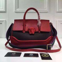 56586dec93  VanityJada Versace Versace Purses