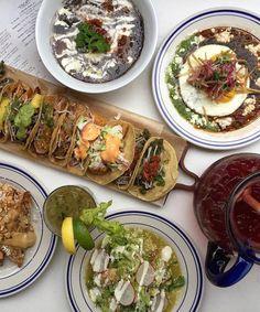 Alexa Mehraban, the foodie behind @EatingNYC, shares helpful tips for making your food photos Instagram-worthy.