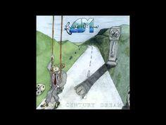 (10) FIVE-O-ONE AM - 21st Century Dream [full album] - YouTube