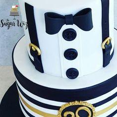 Resultado de imagen de birthday cakes