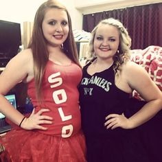 red solo cup halloween costume halloween costumes