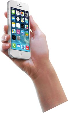 Unlock for FREE iPhone 5S/5C/5/4S/4 up to iOS 8.4 http://iphone-unlocker.org/