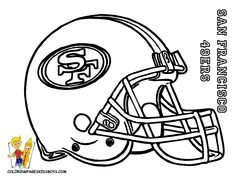 27_San_Francisco_49ers_football_coloring_at_coloring-pages-book-for-kids-boys.gif (1056×816)
