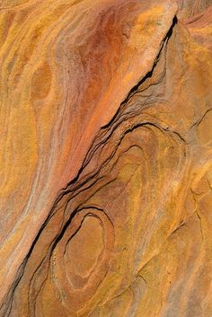 Rainbow Rock, flicker_ janet little