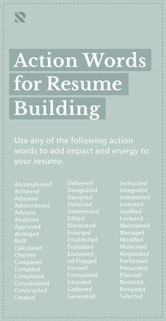 Your resume defines your career. Get the best job offer with a professional resume written by a career expert. Our resume writing service is your chance to get a dream job! Get more interviews today with our professional resume writers. Resume Writing Tips, Resume Skills, Job Resume, Resume Tips, Free Resume, Cv Tips, Basic Resume, Simple Resume, Visual Resume