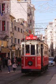 Estambul /Istanbul