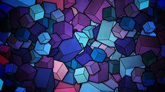 texturas - Buscar con Google