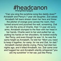 I feel happy/sad, you stupid internet you made me have feelings Percy is. Percy Jackson Annabeth Chase, Percy Jackson Film, Percy Jackson Head Canon, Percy Jackson Ships, Percy Jackson Quotes, Percy And Annabeth, Percy Jackson Fandom, Tio Rick, Uncle Rick