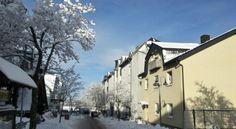Haus Hinzberg - #Apartments - $62 - #Hotels #Germany #Oberhof http://www.justigo.co.za/hotels/germany/oberhof/haus-hinzberg_224108.html