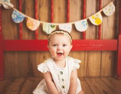 Gold & Ivory Grecian Goddess Hippie Halo with by LittleSparrowBows