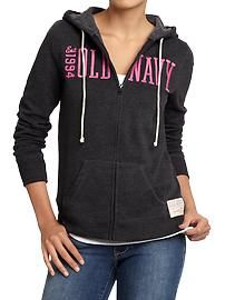 $19.94 Women's Clothes: Hoodies | Old Navy