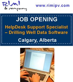 Looking for oilfield jobs? We're your one stop spot for oilfield jobs, oilfield news, oilfield learning and more. Energy Services, Energy Companies, Rig Welder, Work Camp, Job Employment, Company Job, What Is Positive, Construction Jobs, Job Fair
