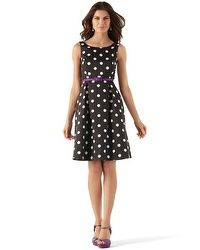 JUST BOUGHT THIS!!!!! love it! Dresses, Skirts, Knits & More - White House | Black Market