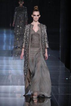 Valentino Haute Couture Spring 2009