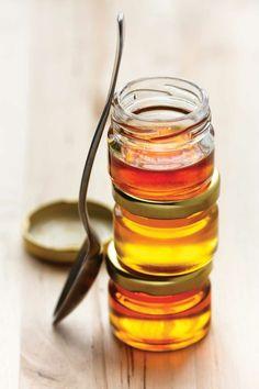 7 Amazing Benefits And Uses Of Honey