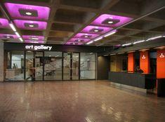 barbican_arts_centre_sinalizar08
