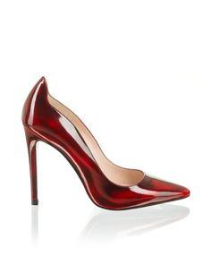 7fc22140a11 49 nejlepších obrázků z nástěnky Red Heels