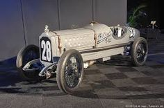 1916 Packard Twin Six Experimental Racer Pedal Cars, Race Cars, Pictures Of Sports Cars, Automobile, Vintage Race Car, Indy Cars, Custom Cars, Motor Car, Cool Cars