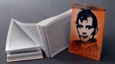 Soutěž SALONU ounikátní vydání románu Jacka Kerouaka startuje