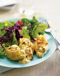 FIT Club 250-300 Calorie Recipes