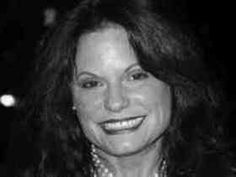 Kay Lenz quotes #openquotes
