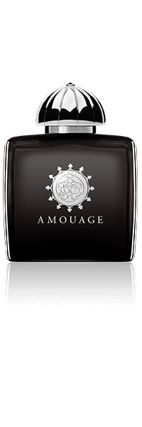 Memoir Woman by Amouage One of the most beautiful, wonderful and complex scents I've ever smelled. Not for the weak at heart!  This is a chypre fragrance evoked by the transcendental discovery of her past, present and future echoed in this fragmented memoir. Top Notes: Mandarin, Cardamom, Absinth, Pink Pepper. Heart Notes: Pepper, Clove Bud, Opulent White Blossoms, Rose, Jasmine, Precious Dark Wood, Frankincense.     Base Notes: Styrax, Oakmoss, Castoreum, Leather, Labdanum, Fenugreek, Musk.