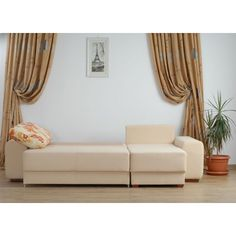 Coltar Betty Sofa, Couch, Curtains, Furniture, Home Decor, Settee, Settee, Blinds, Decoration Home