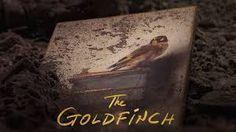 The Goldfinch: Movie adaptation of Donna Tartt's Pulitzer Prize winning book Body Of Lies, Donna Tartt, 13 Year Old Boys, Ansel Elgort, Dutch Golden Age, We Movie, New York Art, The Secret History, Goldfinch